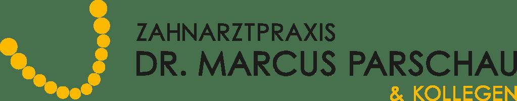 Zahnarztpraxis Dr. Parschau & Kollegen